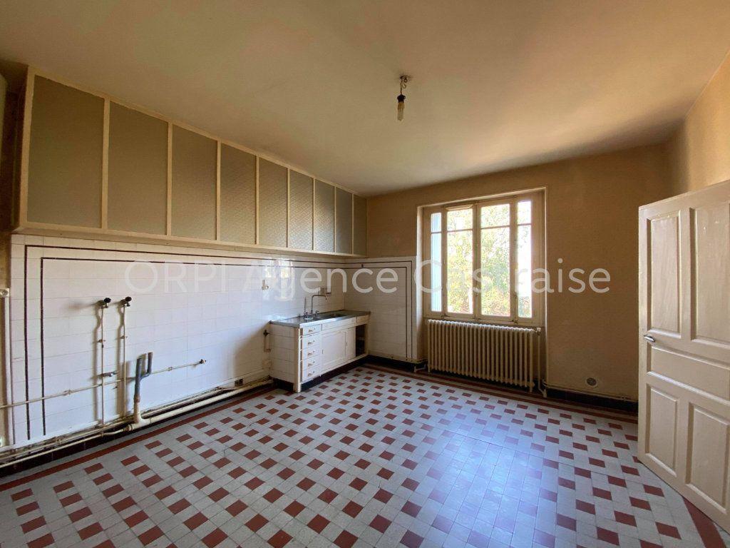 Immeuble à vendre 0 270.32m2 à Castres vignette-10