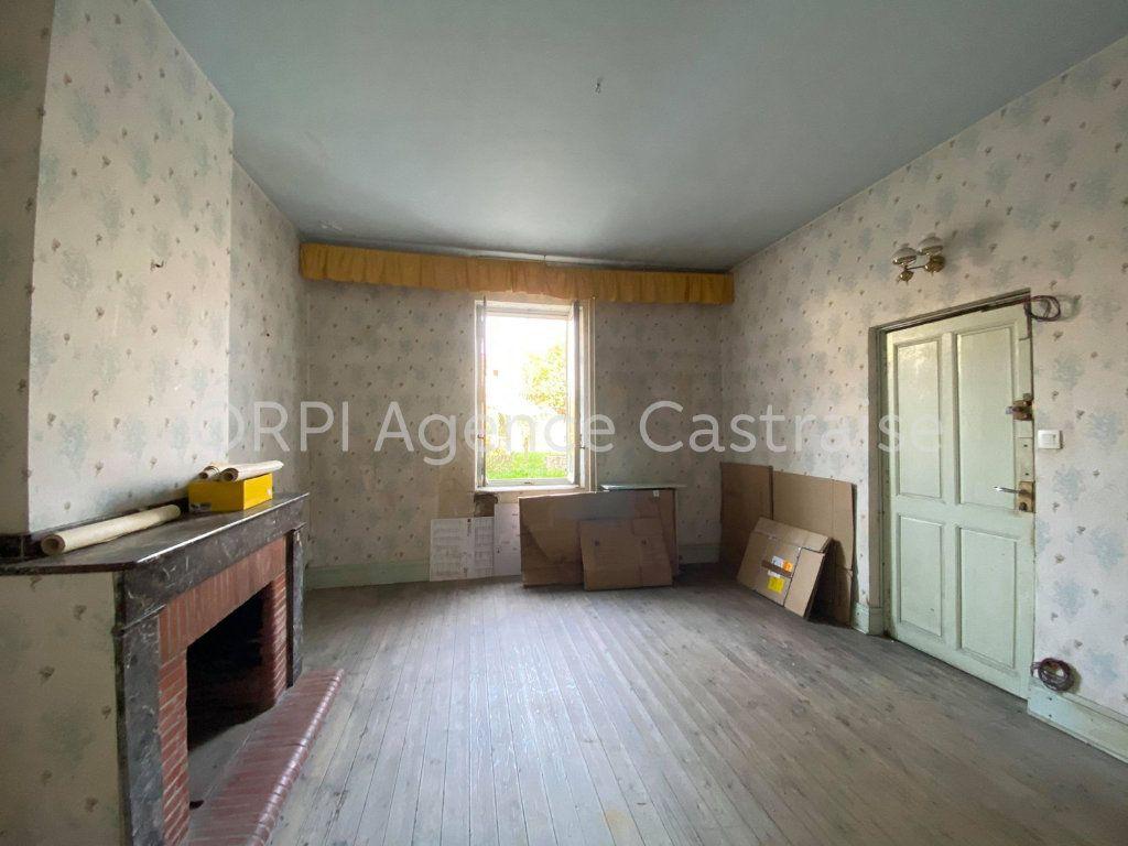 Immeuble à vendre 0 270.32m2 à Castres vignette-11