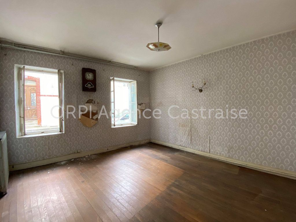 Immeuble à vendre 0 270.32m2 à Castres vignette-12