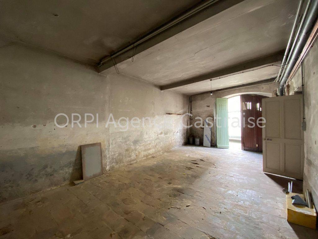 Immeuble à vendre 0 270.32m2 à Castres vignette-13