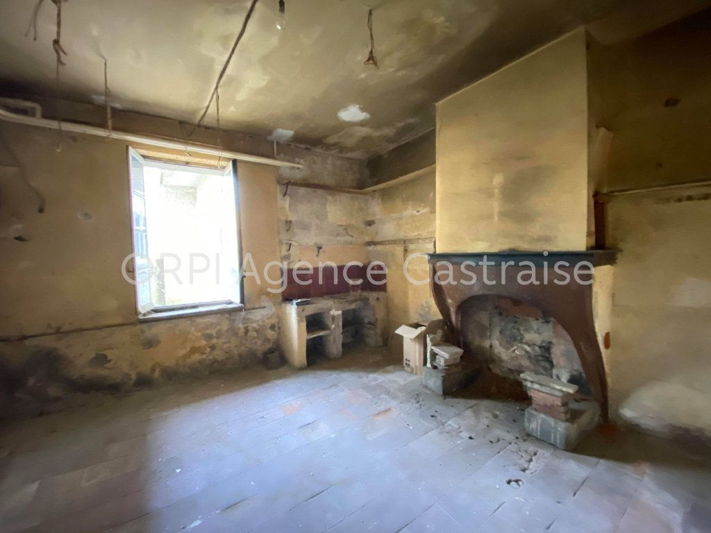 Immeuble à vendre 0 270.32m2 à Castres vignette-14