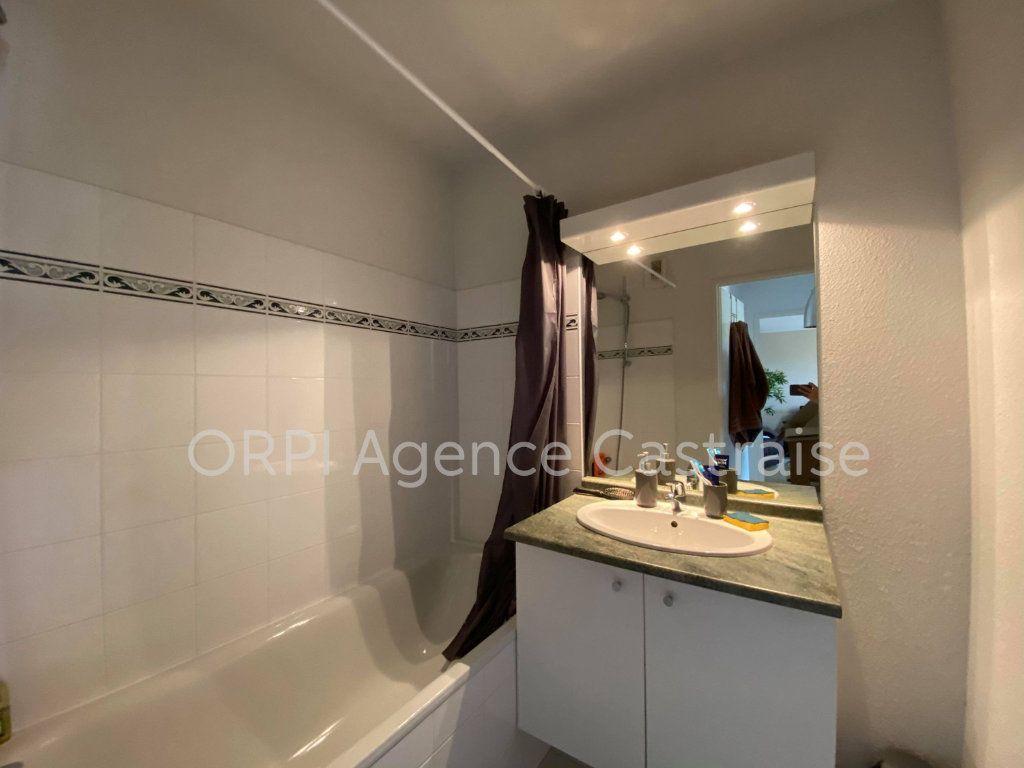 Appartement à louer 2 47m2 à Castres vignette-6
