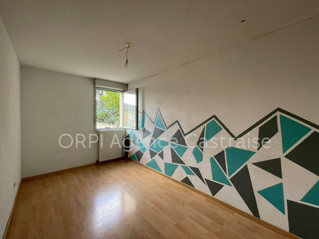 Appartement à vendre 4 96.7m2 à Castres vignette-3