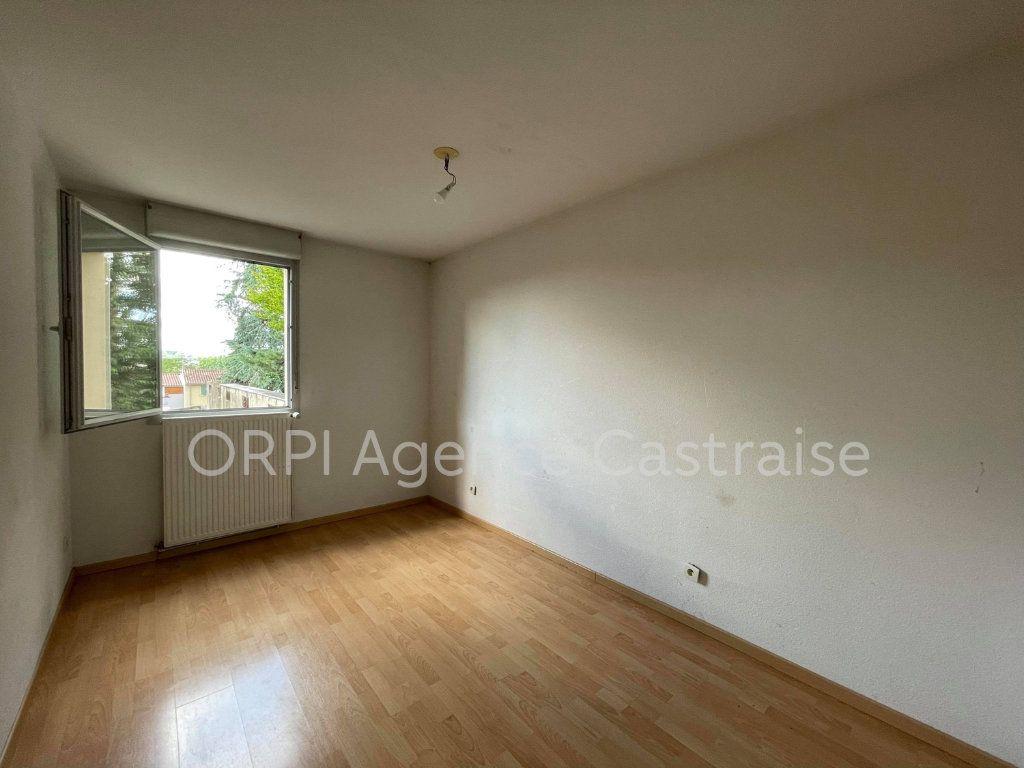 Appartement à vendre 4 96.7m2 à Castres vignette-4