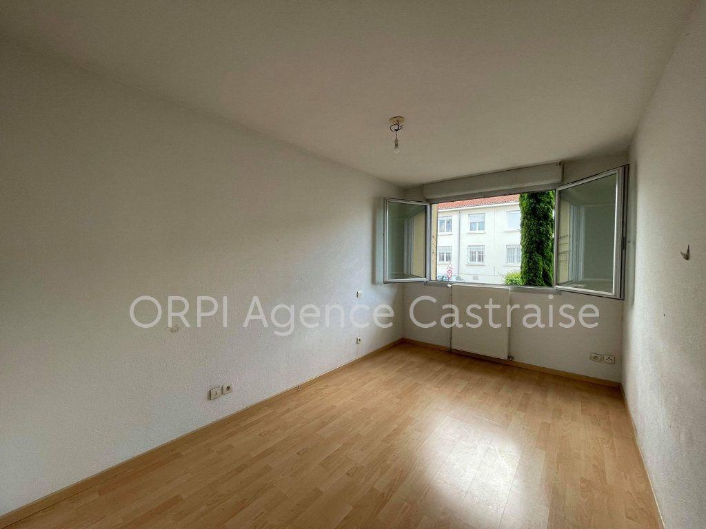 Appartement à vendre 4 96.7m2 à Castres vignette-5