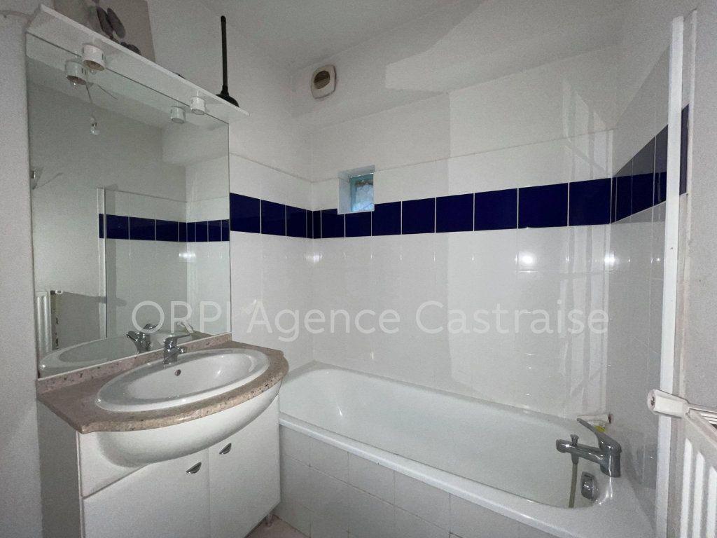 Appartement à vendre 4 96.7m2 à Castres vignette-6