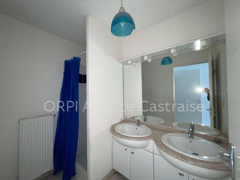 Appartement à vendre 4 96.7m2 à Castres vignette-7
