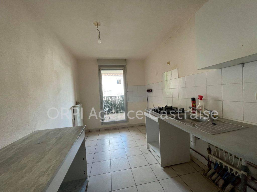 Appartement à vendre 4 96.7m2 à Castres vignette-8
