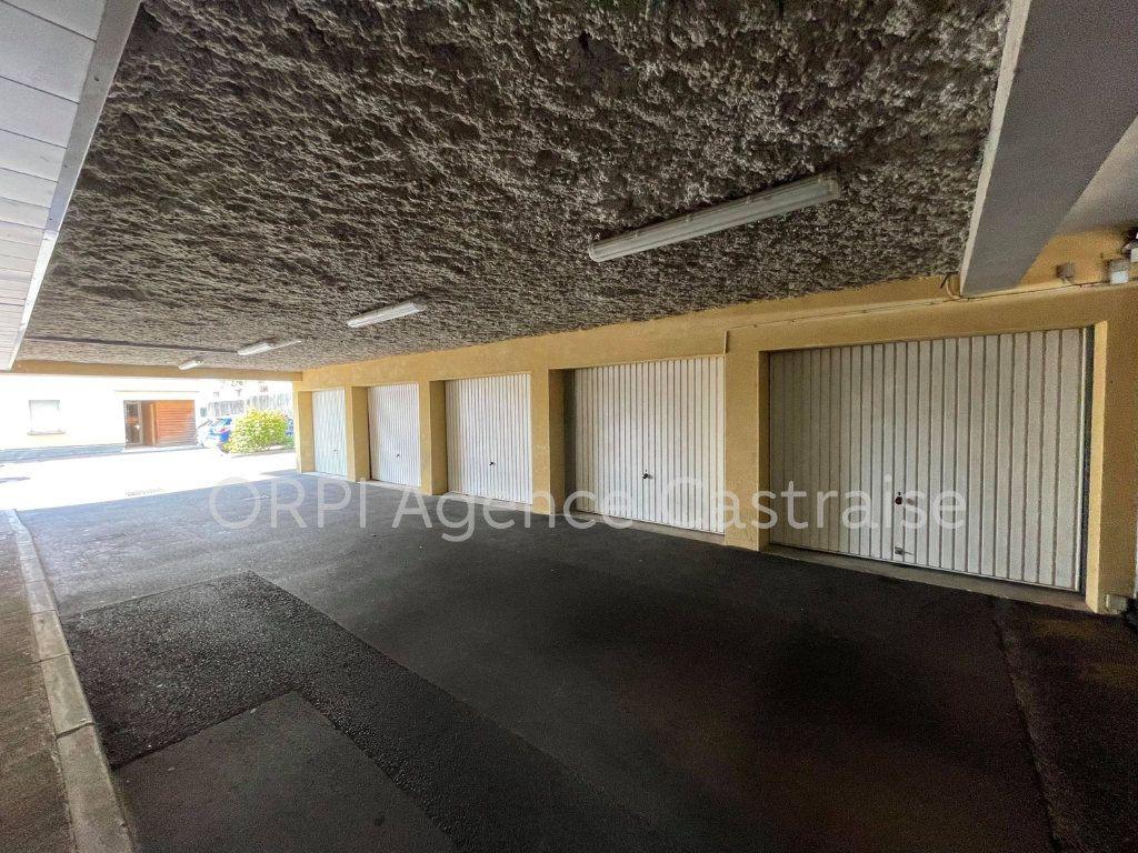 Appartement à vendre 4 96.7m2 à Castres vignette-9