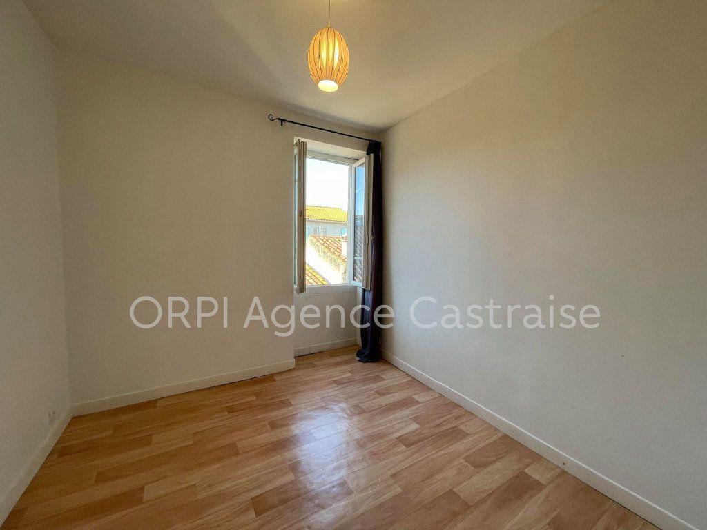 Appartement à vendre 2 41.16m2 à Castres vignette-3