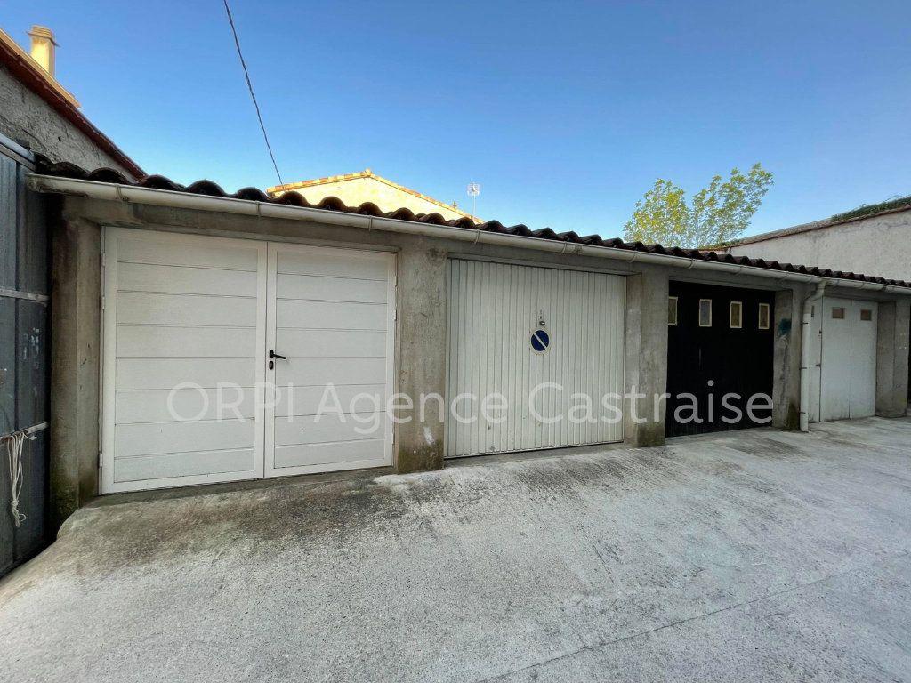 Appartement à vendre 2 41.16m2 à Castres vignette-5