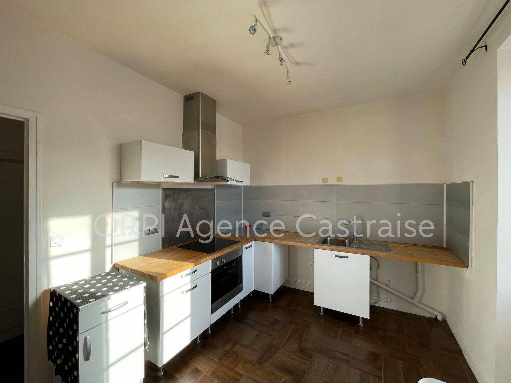 Appartement à vendre 2 41.16m2 à Castres vignette-6