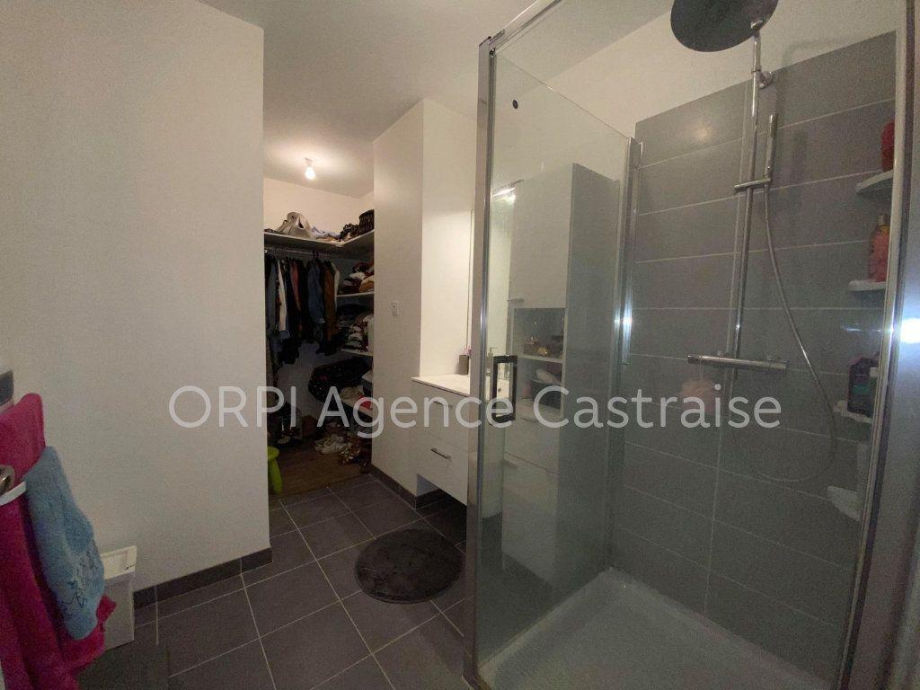 Appartement à louer 4 109.71m2 à Castres vignette-6
