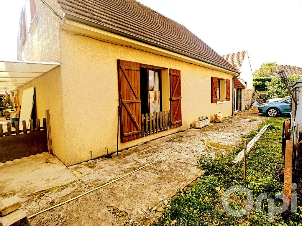 Maison à vendre 6 130m2 à Venette vignette-2
