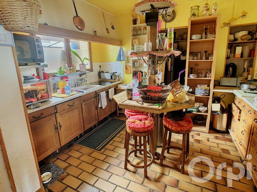 Maison à vendre 6 130m2 à Venette vignette-5
