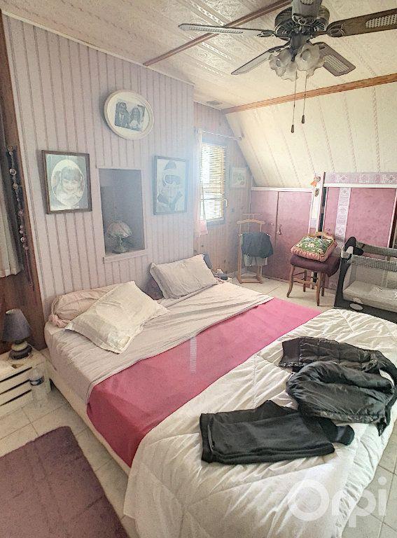 Maison à vendre 6 130m2 à Venette vignette-7