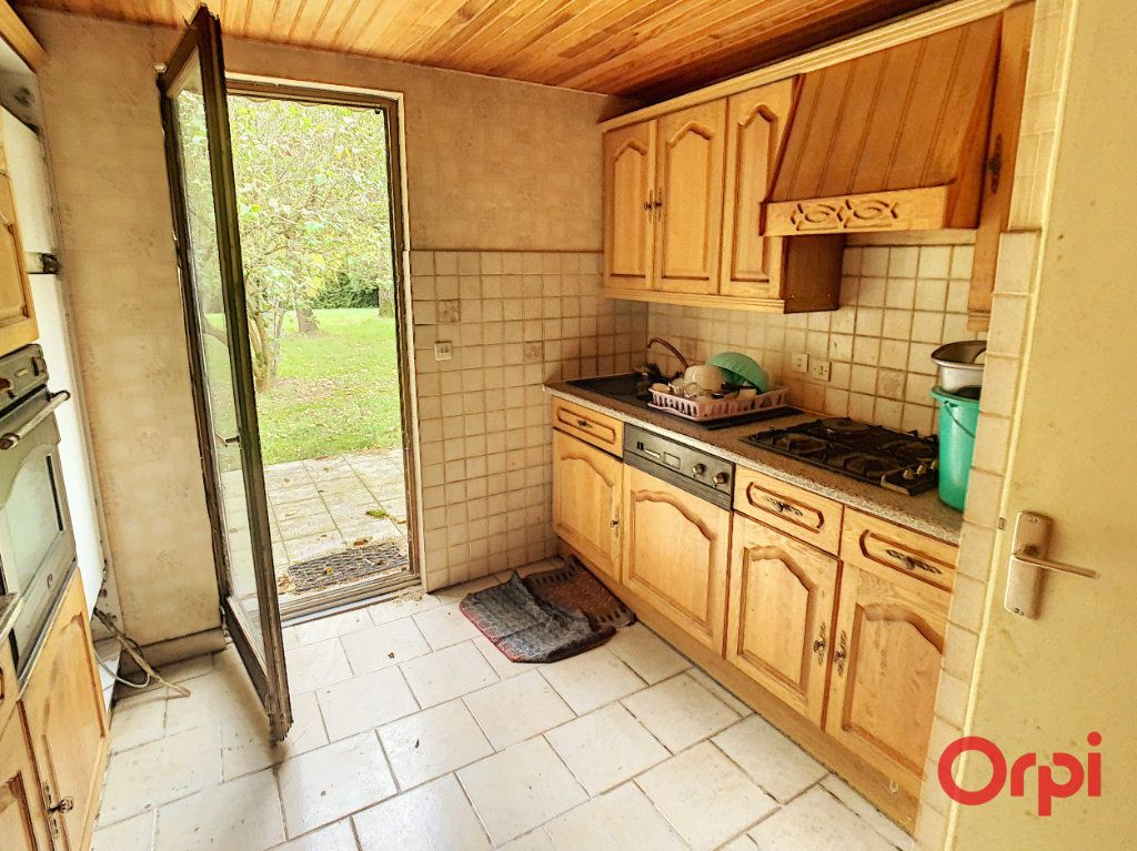 Maison à vendre 6 92.88m2 à Roiglise vignette-4