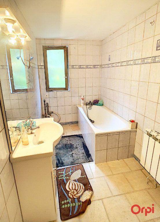 Maison à vendre 6 92.88m2 à Roiglise vignette-5