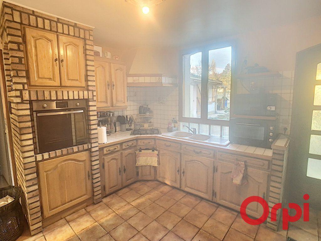 Maison à vendre 4 82m2 à Chiry-Ourscamp vignette-3