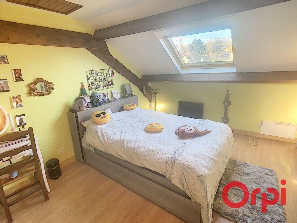 Maison à vendre 4 82m2 à Chiry-Ourscamp vignette-7