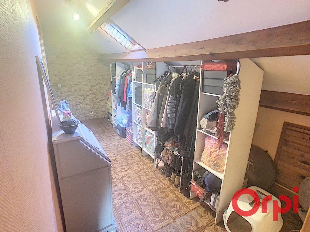 Maison à vendre 4 82m2 à Chiry-Ourscamp vignette-8