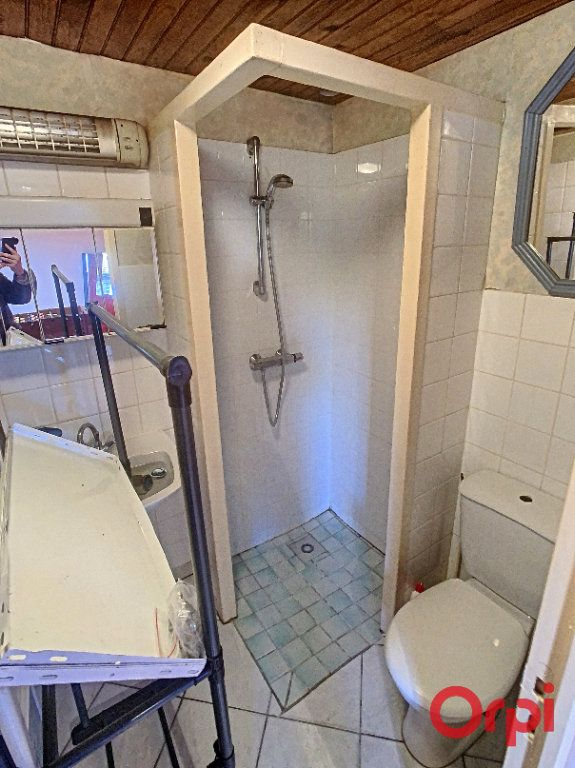 Maison à vendre 4 82m2 à Chiry-Ourscamp vignette-9