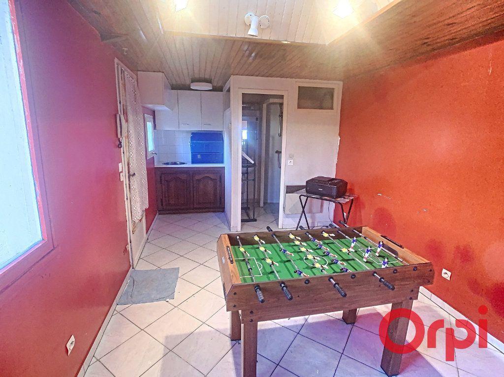 Maison à vendre 4 82m2 à Chiry-Ourscamp vignette-10