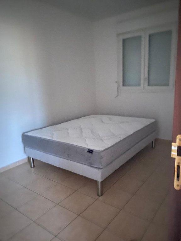 Appartement à louer 2 36.1m2 à Cayenne vignette-3