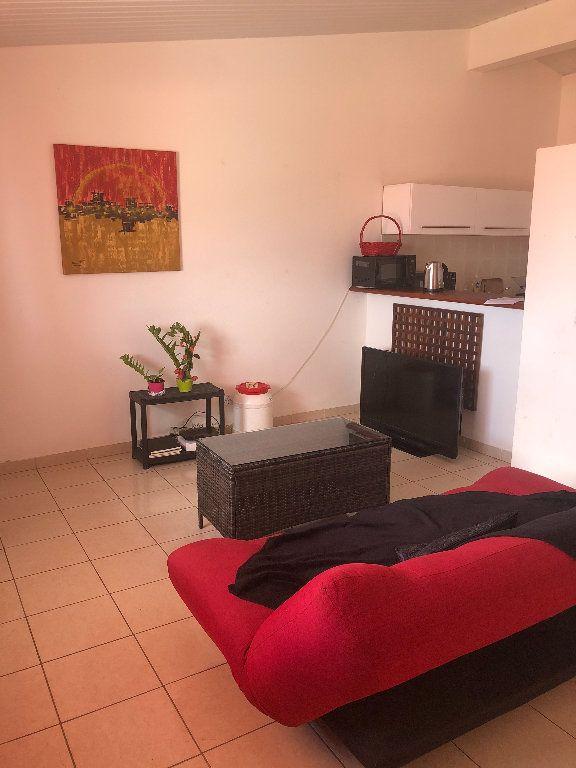 Appartement à vendre 2 51m2 à Cayenne vignette-2