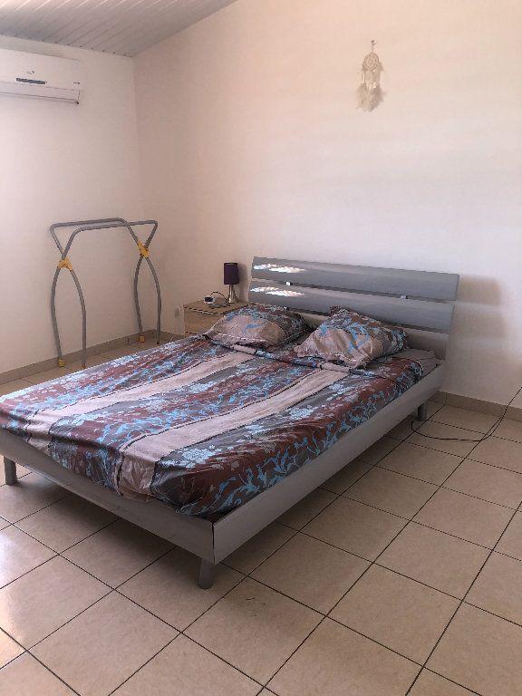 Appartement à vendre 2 51m2 à Cayenne vignette-6
