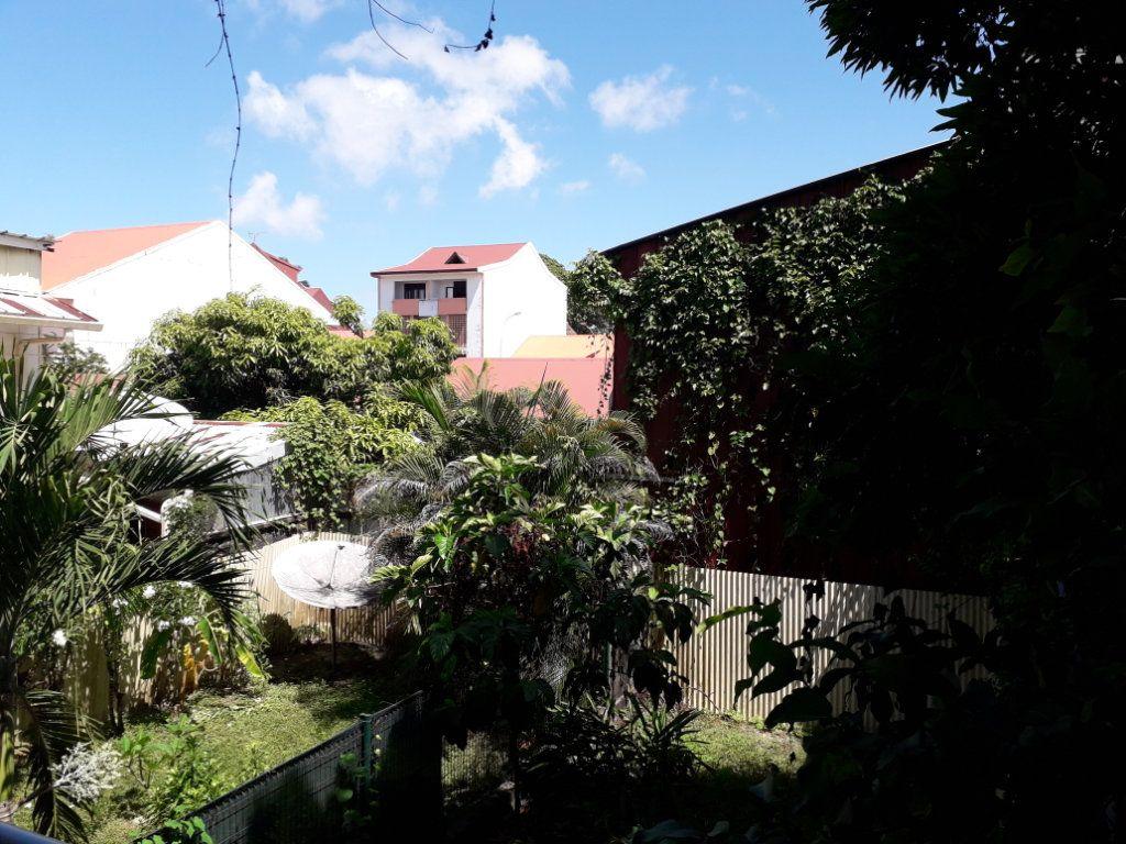 Appartement à vendre 3 55.54m2 à Cayenne vignette-1