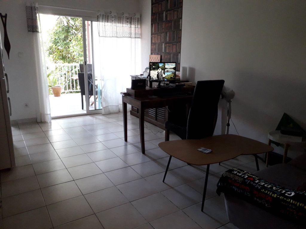 Appartement à vendre 3 55.54m2 à Cayenne vignette-4