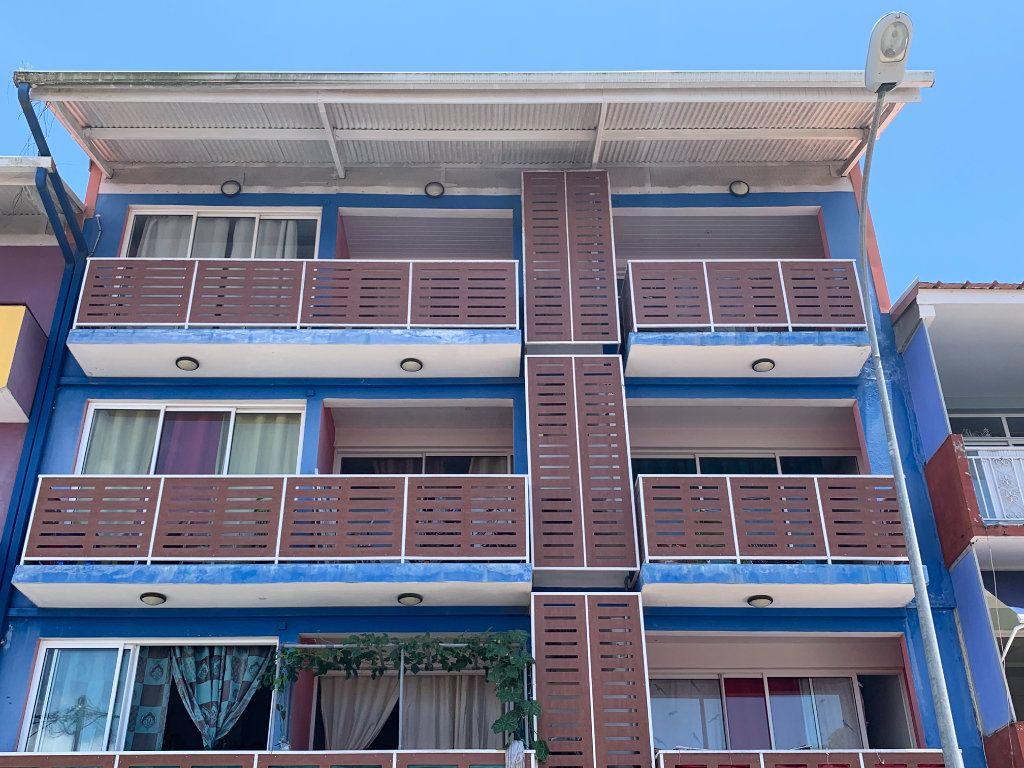 Appartement à vendre 3 96.95m2 à Cayenne vignette-1