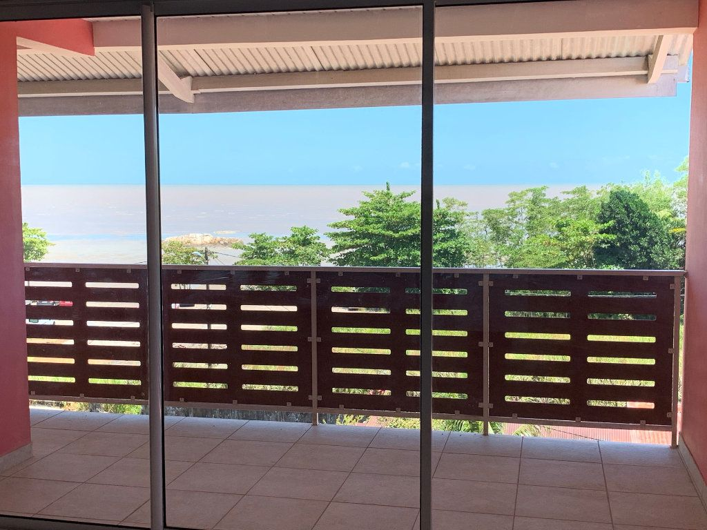 Appartement à vendre 3 96.95m2 à Cayenne vignette-2