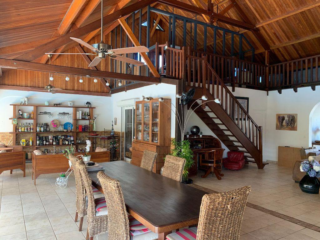 Maison à vendre 6 294m2 à Remire-Montjoly vignette-4