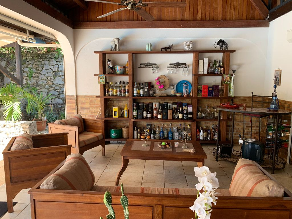 Maison à vendre 6 294m2 à Remire-Montjoly vignette-5
