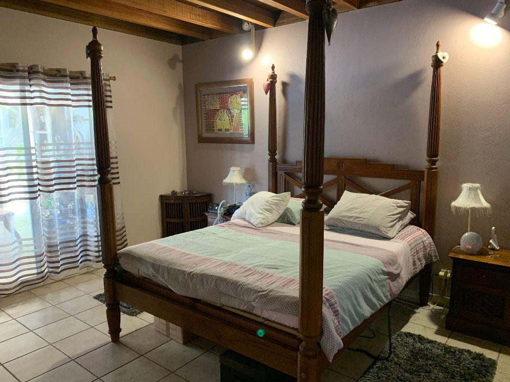 Maison à vendre 6 294m2 à Remire-Montjoly vignette-9