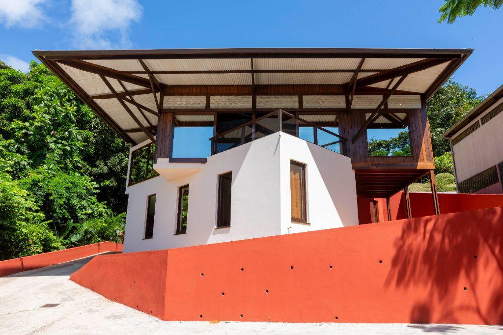 Maison à vendre 6 225m2 à Cayenne vignette-1