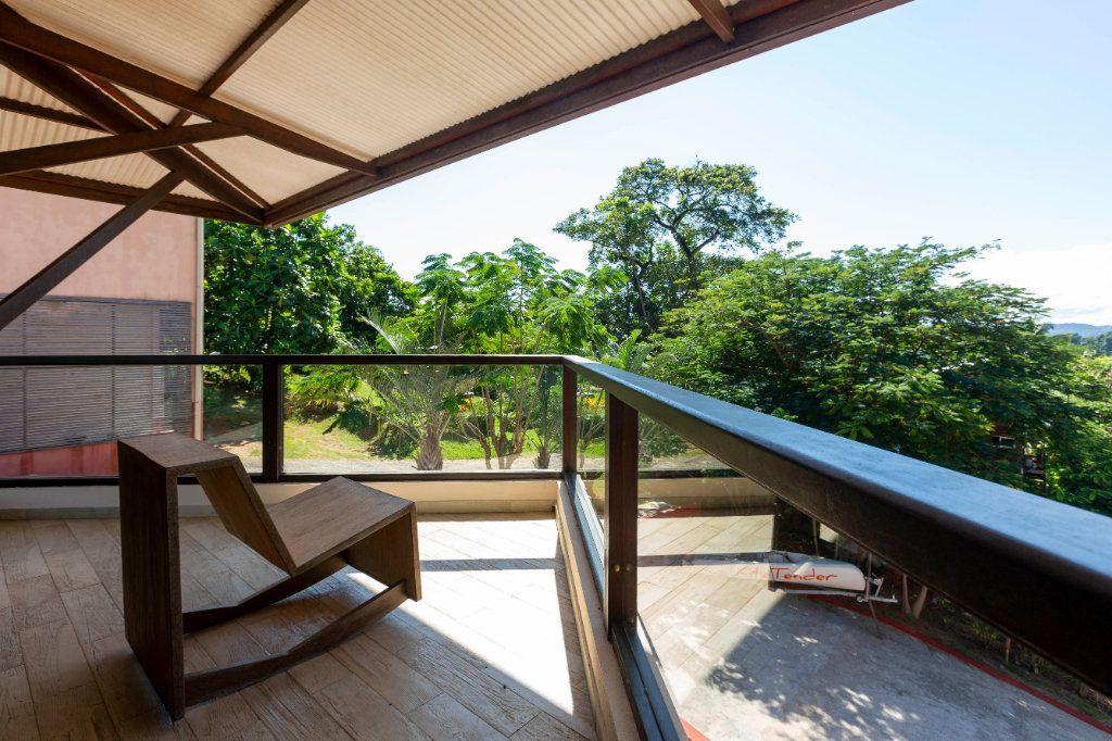 Maison à vendre 6 225m2 à Cayenne vignette-4