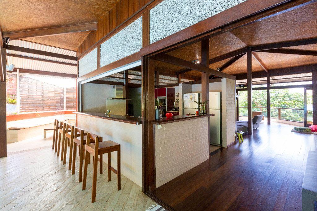 Maison à vendre 6 225m2 à Cayenne vignette-6
