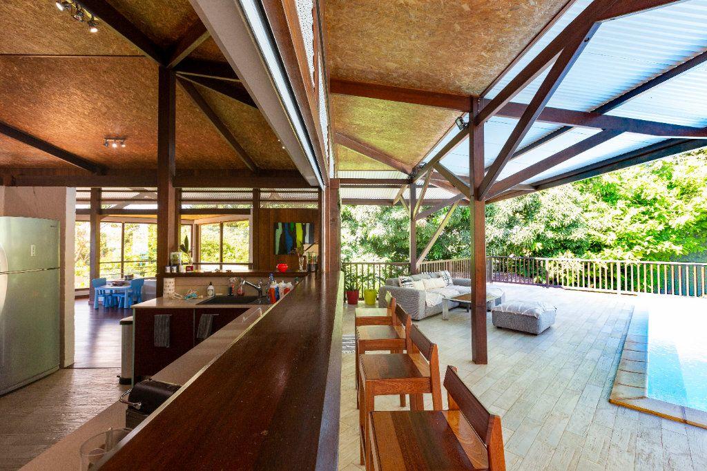 Maison à vendre 6 225m2 à Cayenne vignette-8