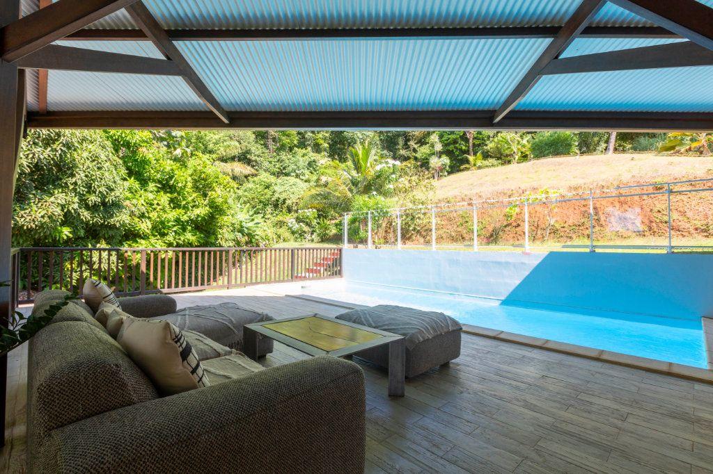 Maison à vendre 6 225m2 à Cayenne vignette-10