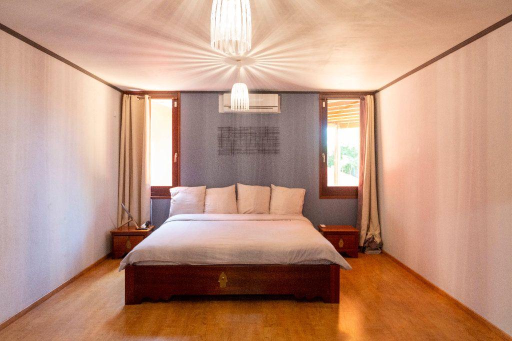 Maison à vendre 6 225m2 à Cayenne vignette-15