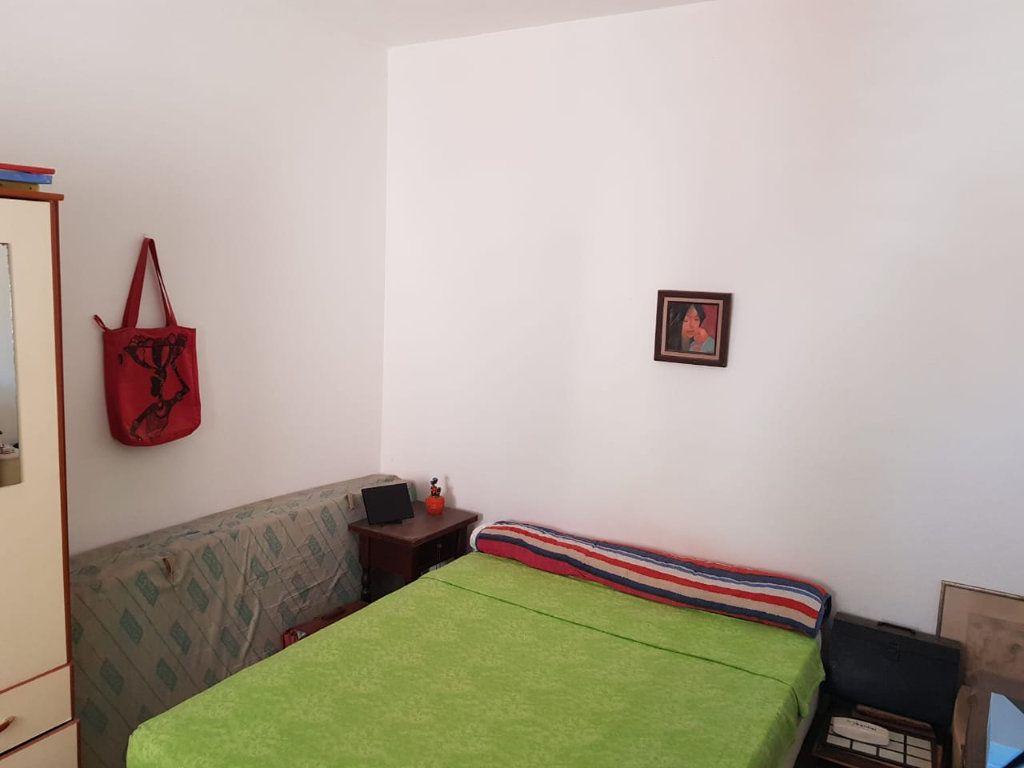Appartement à vendre 3 94.73m2 à Cayenne vignette-2