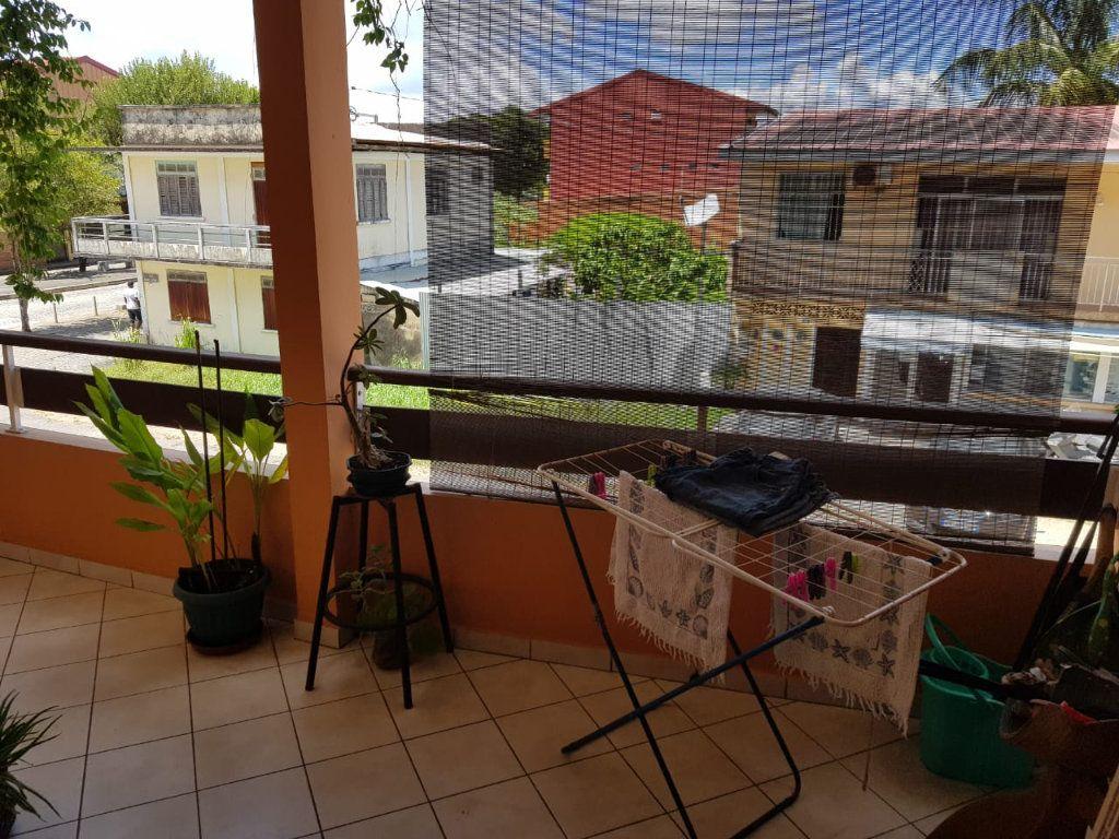 Appartement à vendre 3 94.73m2 à Cayenne vignette-4