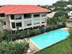 Appartement à vendre 2 58.14m2 à Cayenne vignette-1