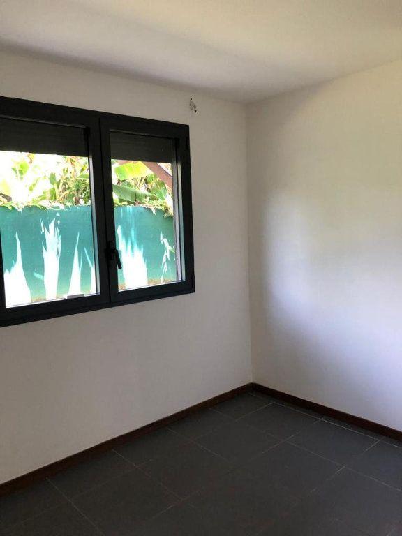 Appartement à vendre 3 85m2 à Cayenne vignette-5