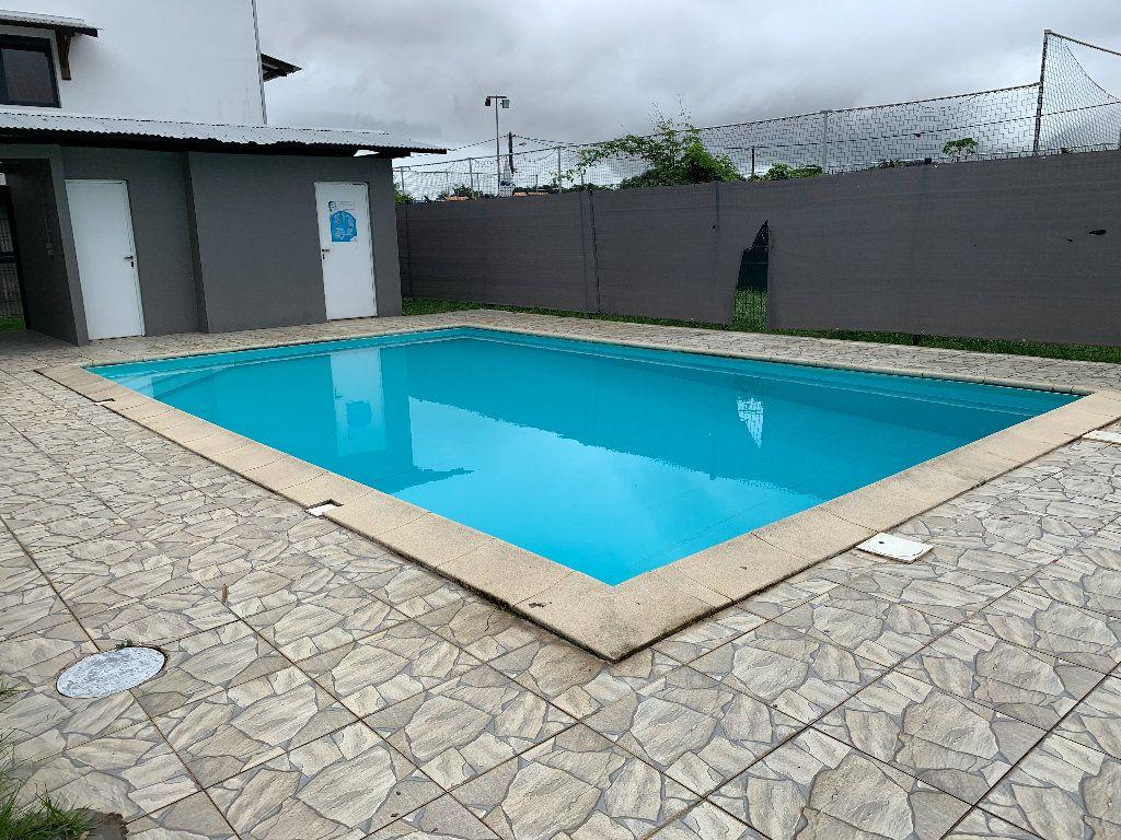 Appartement à vendre 3 85m2 à Cayenne vignette-9