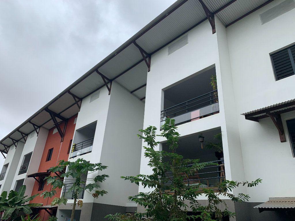 Appartement à vendre 3 75.47m2 à Cayenne vignette-4