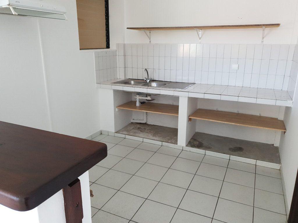 Appartement à louer 3 73.05m2 à Macouria vignette-2